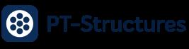 pt-strucutres-logo