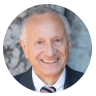 Dr. Bijan Aalami, PE, SE