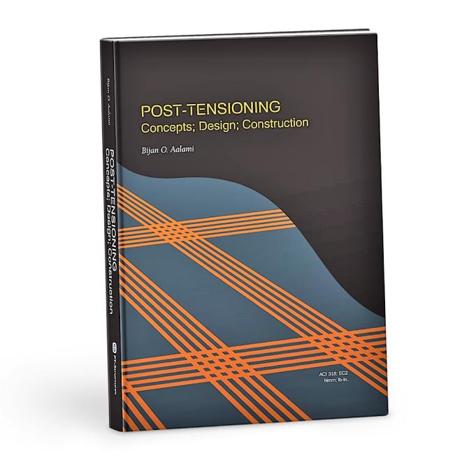 post-tensioning-book